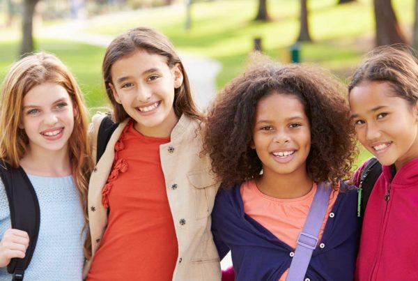 edward bellamy school  u2013 girls inc  of the valley