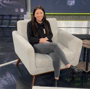 Jenna DeLisi
